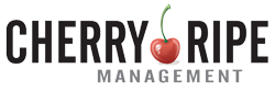 Cherry Ripe Management